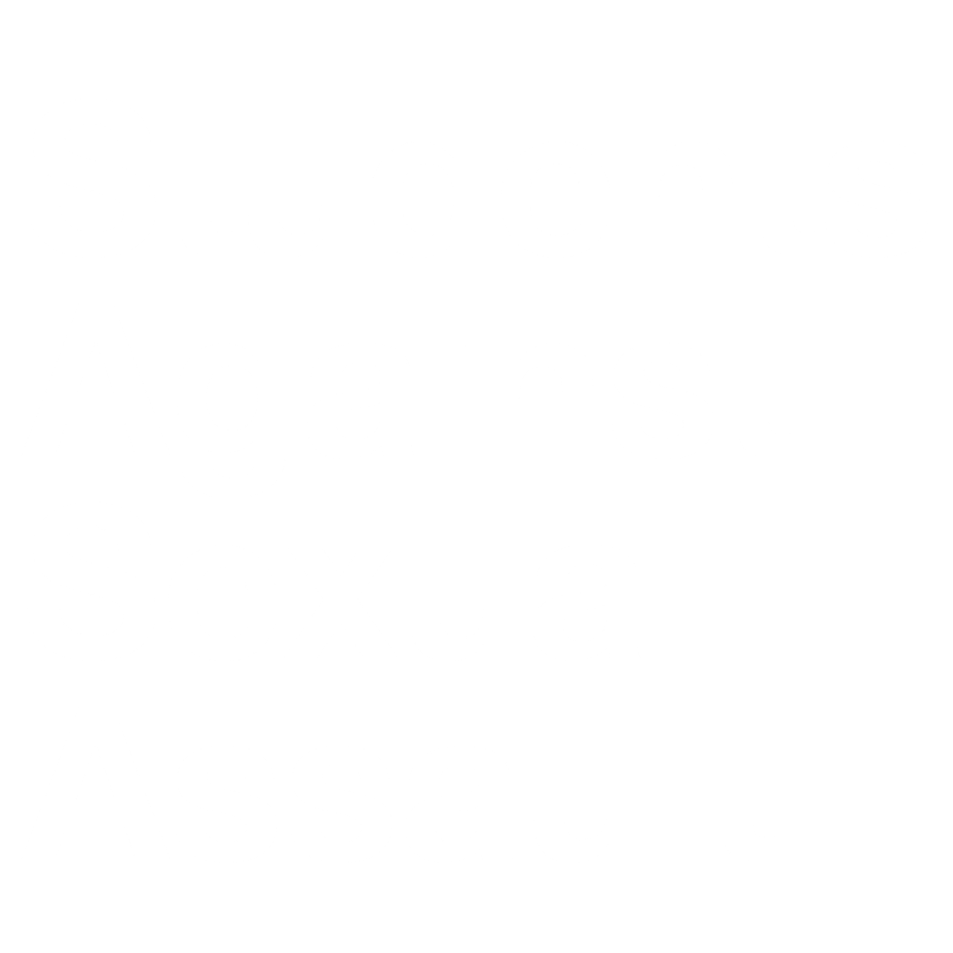 Students Against Sexual Assault